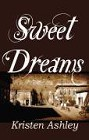 Sweet Dreams (ebook)