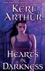 Hearts in Darkness (reprint)