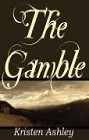 Gamble, The (ebook)