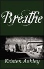 Breathe (ebook)