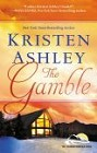 Gamble, The (paperback)