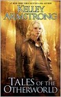 Tales of the Otherworld (paperback)