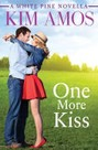 One More Kiss (ebook)