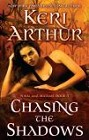 Chasing the Shadows (reprint)