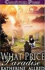 What Price Paradise (ebook--reissue)