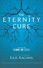 Eternity Cure, The   (Hardcover)