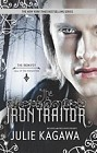 Iron Traitor, The