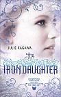 Iron Daughter, The