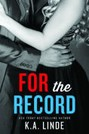 For the Record (ebook)
