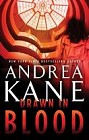 Drawn in Blood (Hardcover)