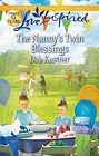 Nanny's Twin Blessings, The