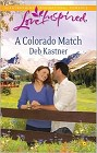 Colorado Match, A