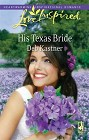 His Texas Bride