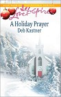 Holiday Prayer, A  (reissue)