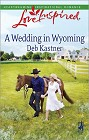 Wedding in Wyoming, A
