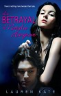 Betrayal of Natalie Hargrove, The