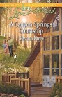 Canyon Springs Courtship, A