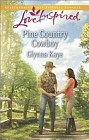 Pine Country Cowboy