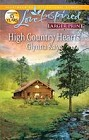 High Country Hearts  (large print)