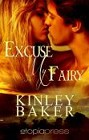 Excuse My Fairy (ebook)