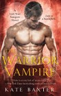 Warrior Vampire, The