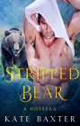 Striped Bear (ebook)