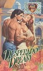 Desperado Dream