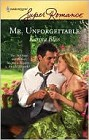 Mr. Unforgettable