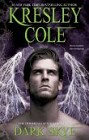 Dark Skye (hardcover)