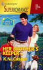 Her Brother's Keeper