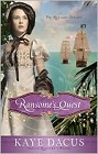 Ransome's Quest