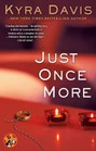 Just Once More (ebook)
