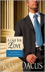 Case for Love, A