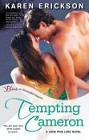 Tempting Cameron (ebook)