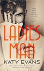 Ladies Man (ebook)