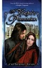 Knight's Persuasion, A