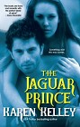 Jaguar Prince, The