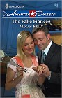 Fake Fiancee, The