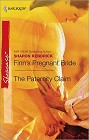 Finn's Pregnant Bride & The Paternity Claim  (reissue)