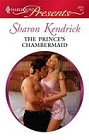 Prince's Chambermaid, The