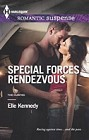Special Forces Rendezvous