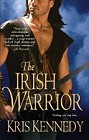 Irish Warrior, The