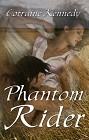 Phantom Rider (ebook)
