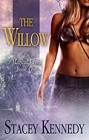 Willow, The