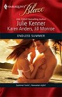 Endless Summer (Anthology)