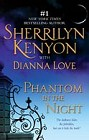 Phantom of the Night (Anthology)