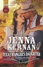 Texas Ranger's Daughter, The
