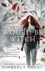 Would-Be Witch (reprint)