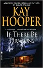 If There Be Dragons (reprint)