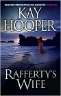 Rafferty's Wife (reissue)